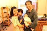 kikki様 (岡崎市 20代) 助産師