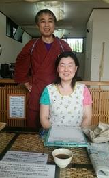 O・M様(横浜市・37歳)主婦