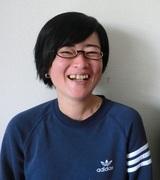山口 純子様(30代・藤沢市辻堂)デザイナー