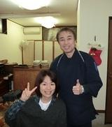 中村美枝様(30代/主婦・会社員)寒川町在住