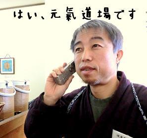 telphon2.JPG